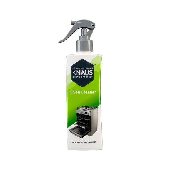 KNAUS Oven Cleaner 300ml - Bloom Concept