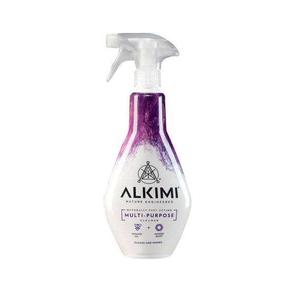 ALKIMI Multi-Purpose Cleaner 500ml (Bundle of 2) - Bloom Concept