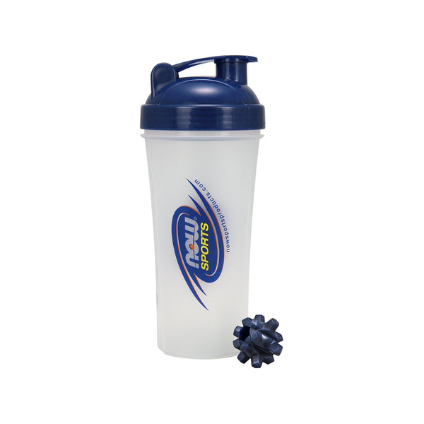 Now Foods Thunderball Shaker Cup - Bloom Concept
