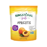 Sunsational Fruits - Dried Fruits 150g - Bloom Concept