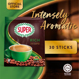 SUPER Rich 3in1 Coffee - Bloom Concept