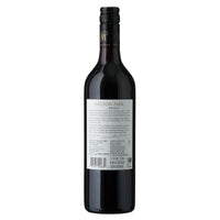 Thorn-Clarke Milton Park Shiraz (Red) 14.5% - Bloom Concept