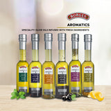 [Borges] Aromatic Olive Oil - 200ml - Bloom Concept