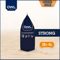 OWL 3IN1 Strong - Bloom Concept