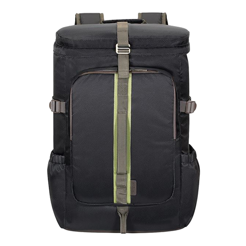 "Targus 15.6"" Seoul Backpack (Black)"