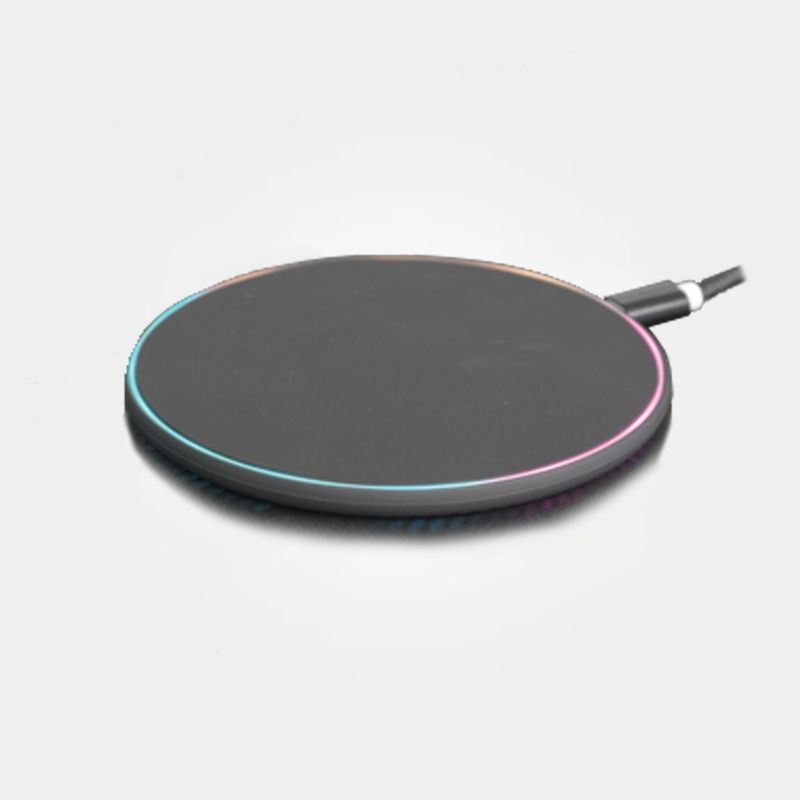 Fantasy RGB Wireless Charger