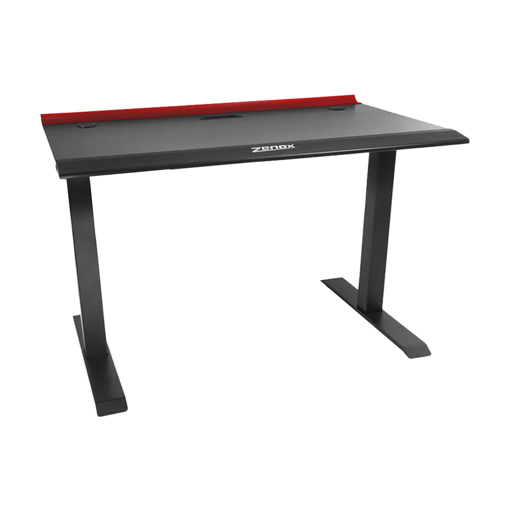Artemis Gaming Desk (Fixed Height) (預訂2021年5月發貨/Pre-order for Delivery in May 2021)