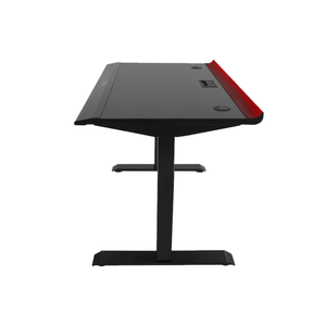 Artemis Gaming Desk (Fixed Height)