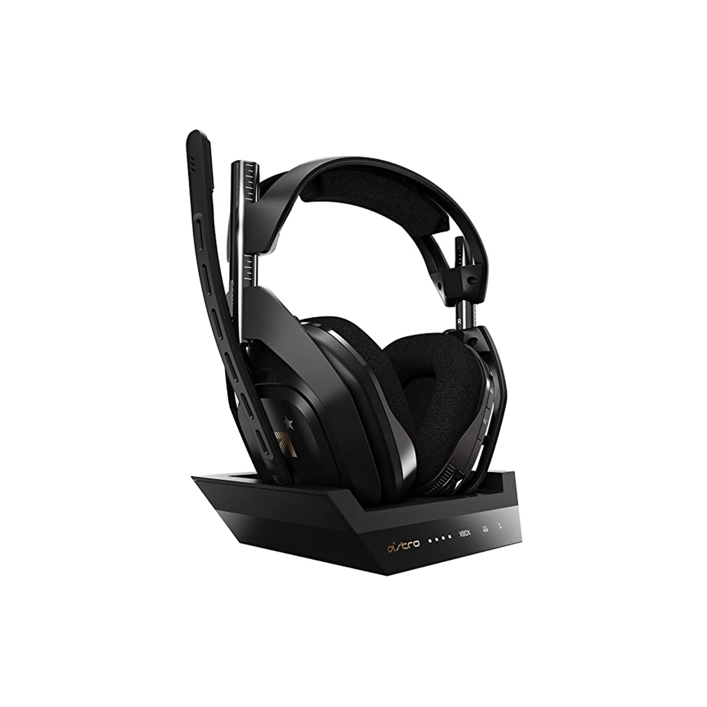 Astro A50 HEADSET + BASE