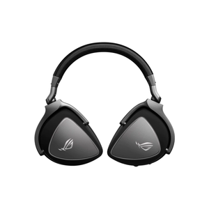 Asus ROG Delta Core Gaming Headset