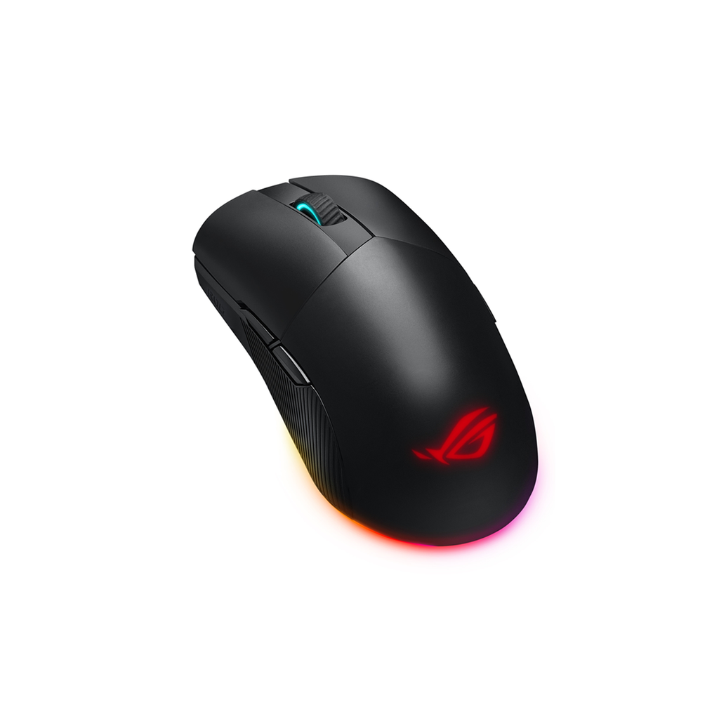 Asus ROG Pugio II wireless