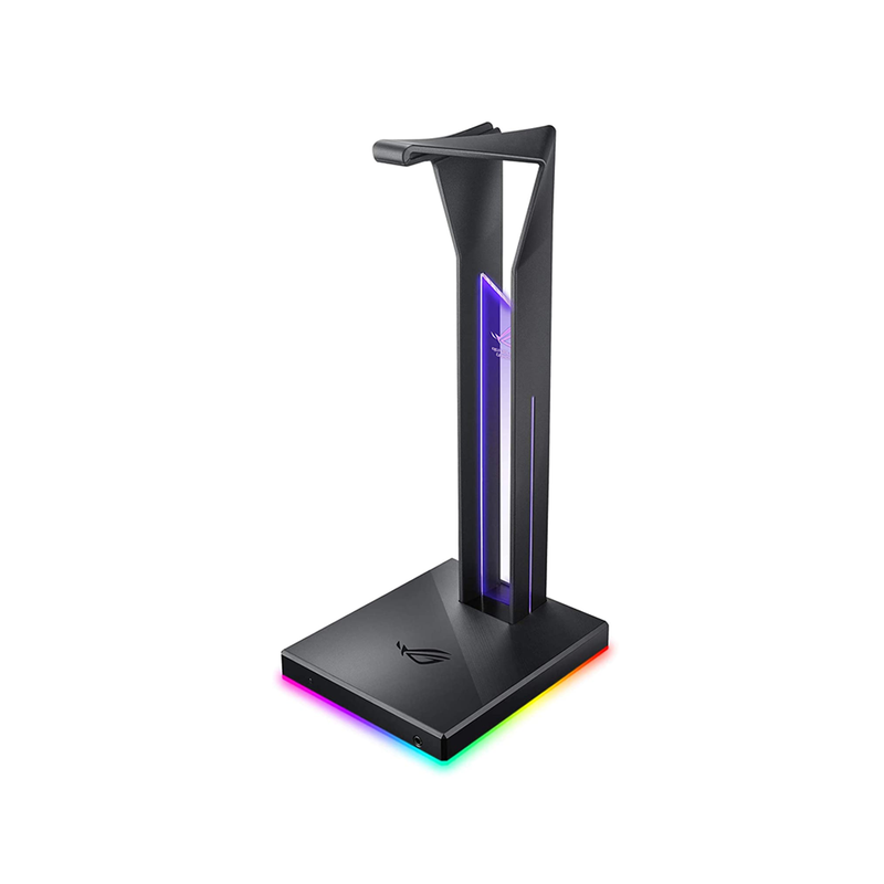 Asus ROG THRONE Qi