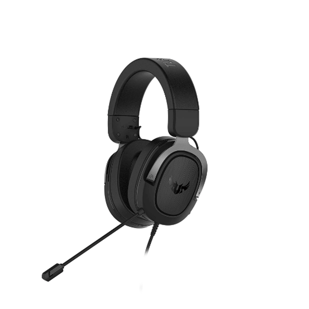 Asus TUF H3 Gaming Headset