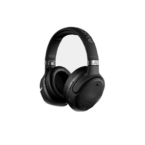 Audeze Mobius Headphone