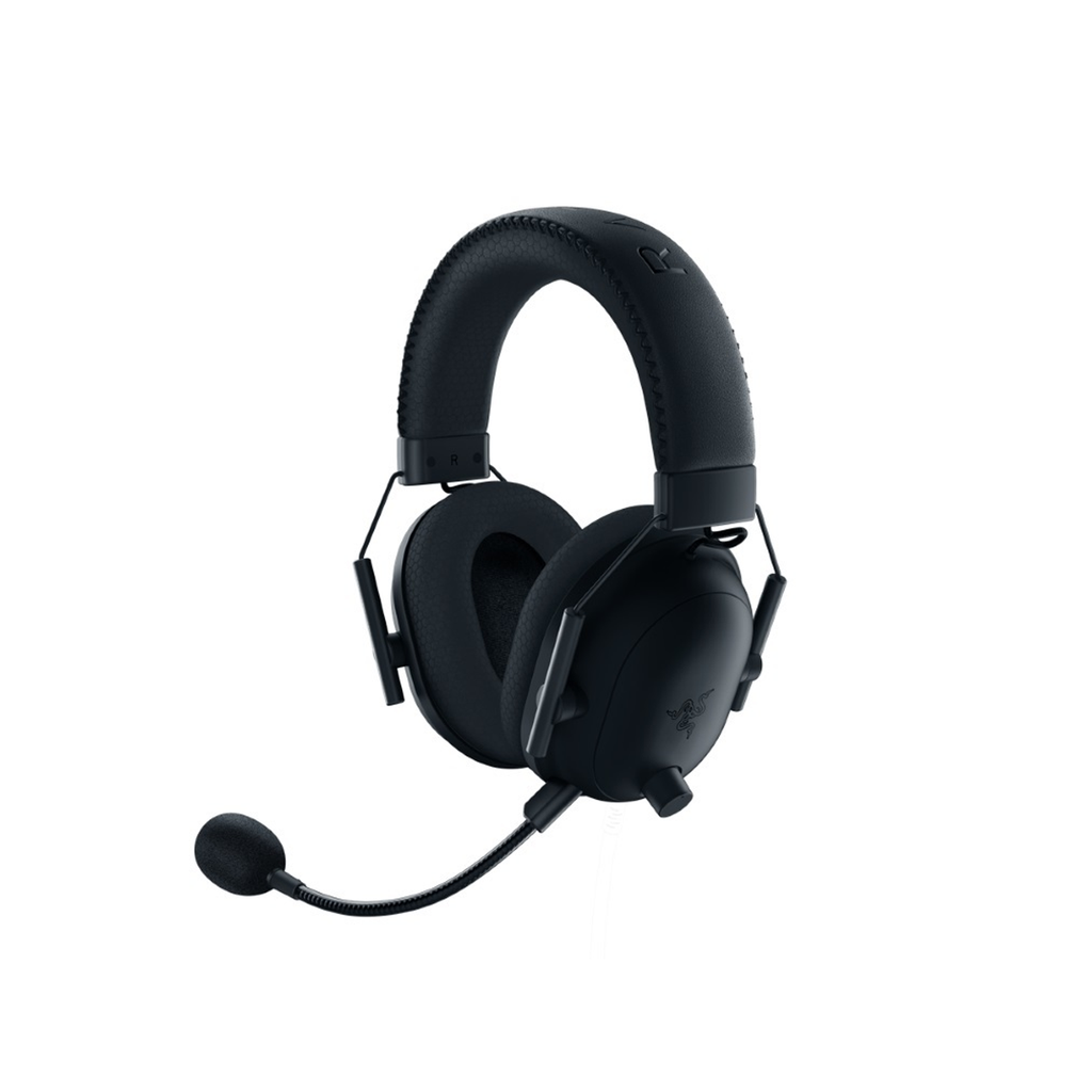 Razer BlackShark V2 Pro Wireless esports headset