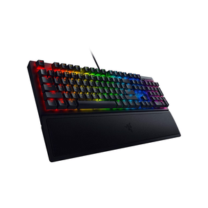 Razer Blackwidow V3 Pro Wireless Mechanical Gaming Keyboard (Green Switch)
