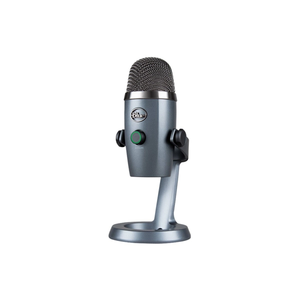 Blue Yeti Nano (Shadow Grey)