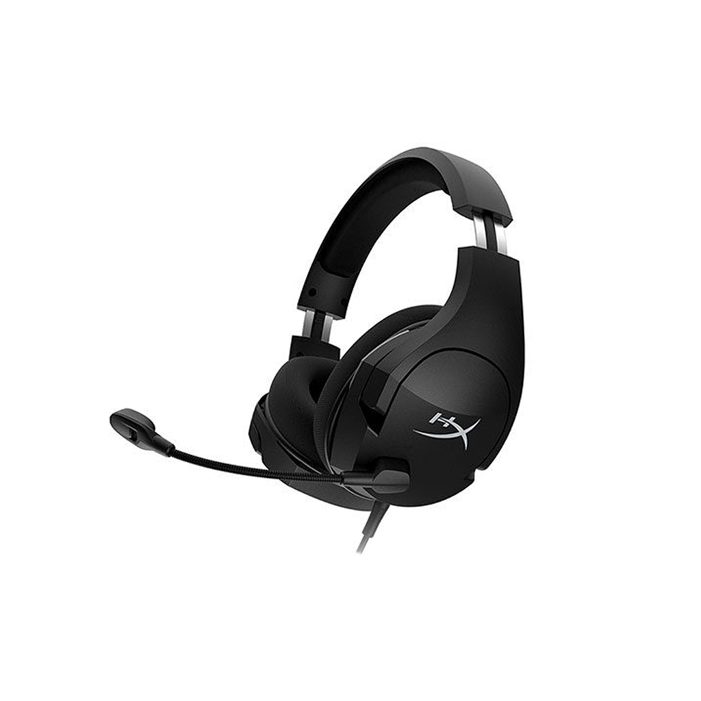 HyperX Cloud Stinger Core Gaming Headset