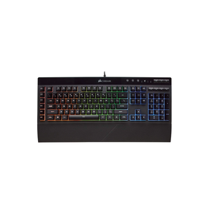Corsair K55 RGB Mechanical Keyboard