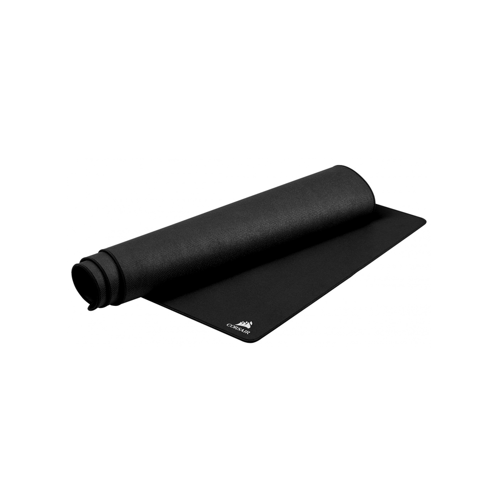 Corsair MM500 Premium Anti-Fray Cloth Gaming Mouse Pad – Extended 3XL