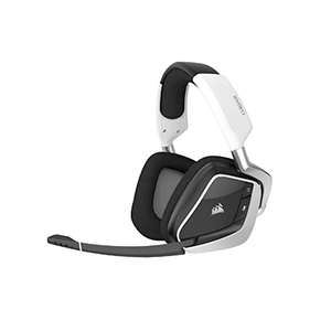 Corsair Void RGB Elite Wireless  7.1 Headset