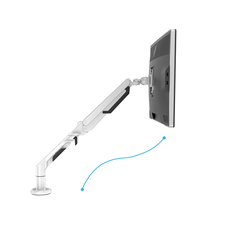 Flexispot Monitor Arm