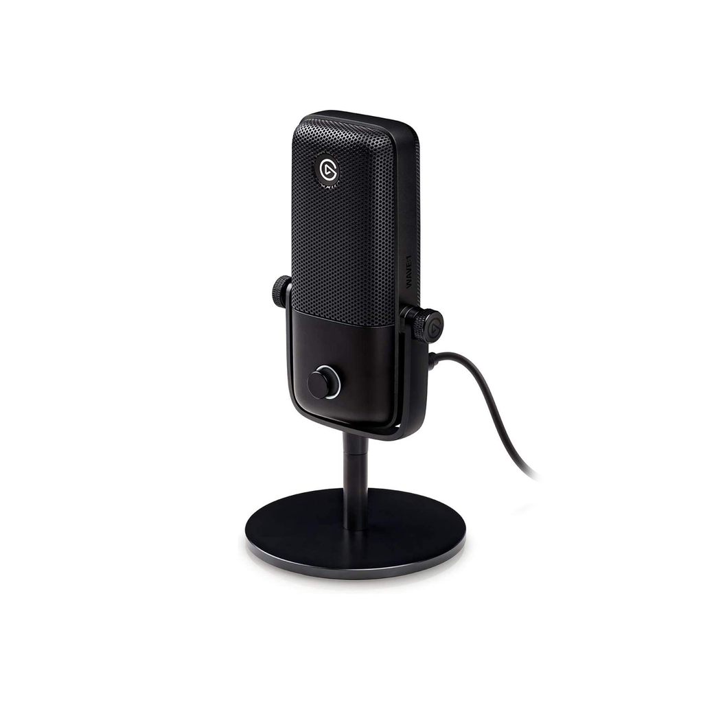 Elgato Wave : 1 Microphone