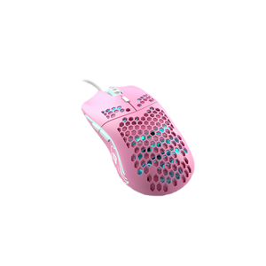 Glorious Mouse Model O & O-