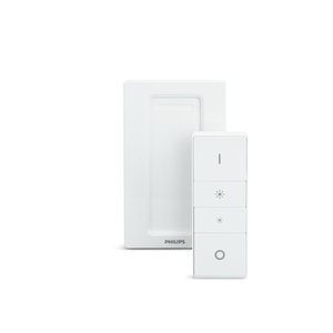 Philips Hue Smart Wireless Dimmer Switch