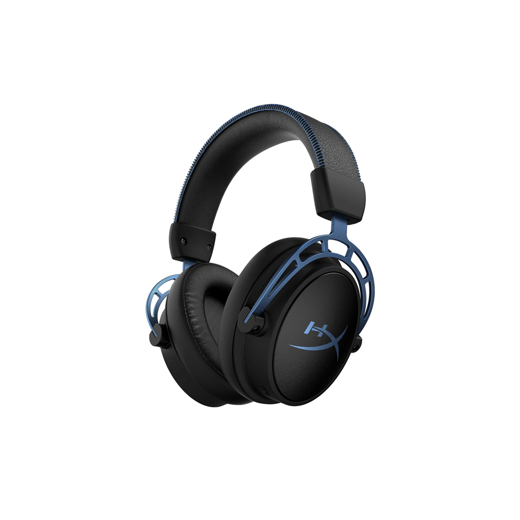 HyperX Cloud Alpha S 7.1 Surround Sound