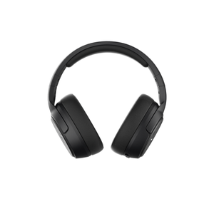 HyperX Cloud Flight S - 7.1 Wireless Gaming Headset ( Qi wireless charging )