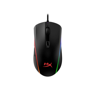 HyperX Pulsefire Surge RGB Gaming Mouse - 16000DPI