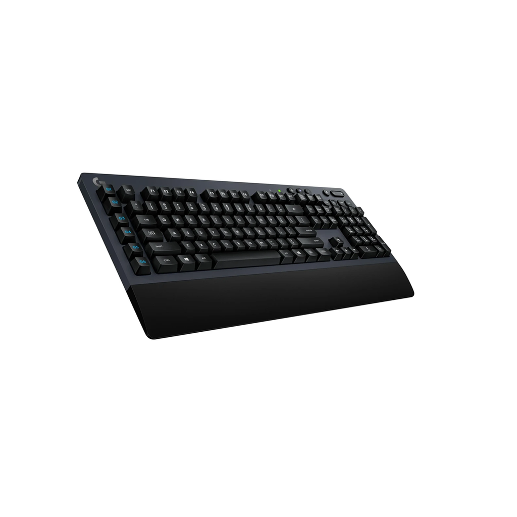 Logitech G613 Wireless Mechnical Gaming Keyboard