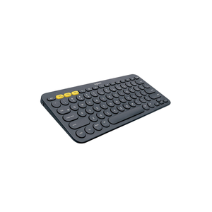 Logitech K380 Multi-device Bluetooth Keyboard