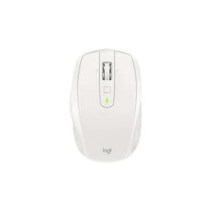Logitech - MX Anywhere 3 - Wireless Mouse