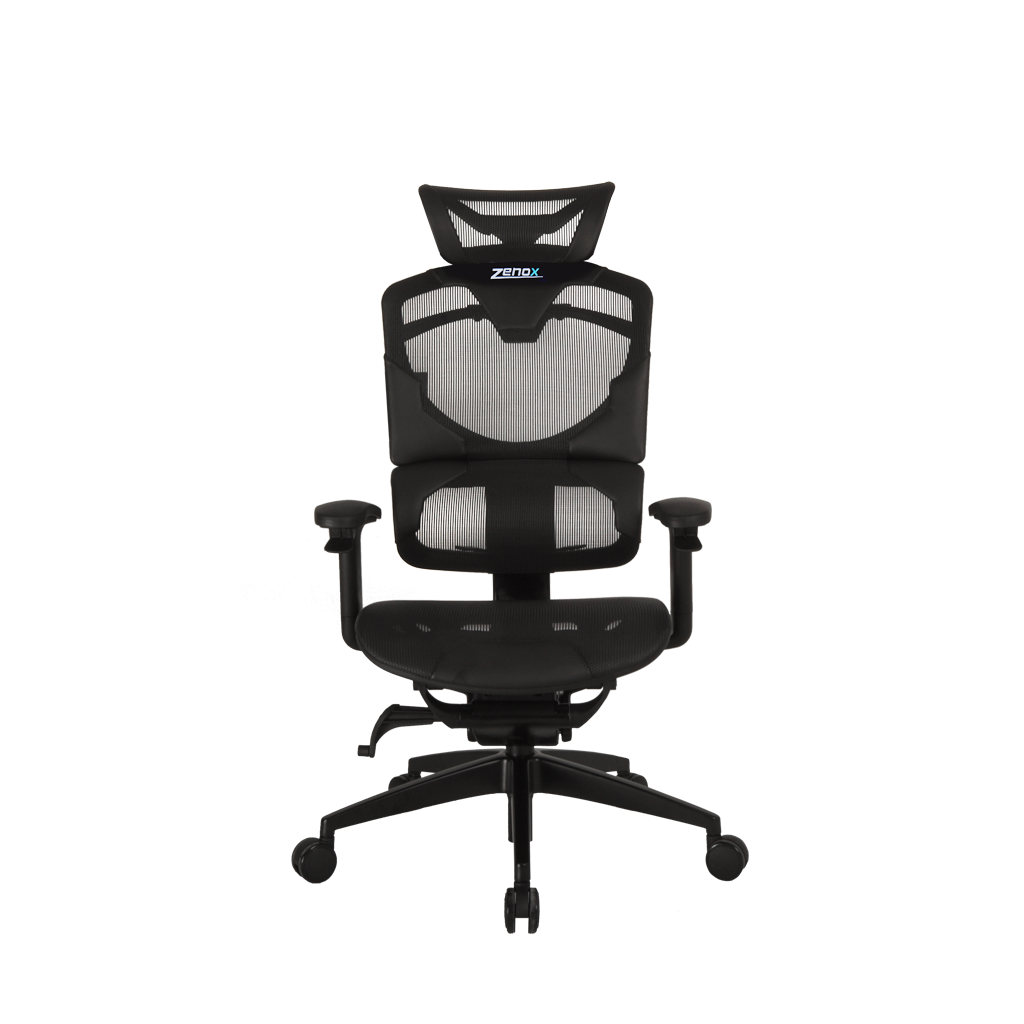 Nebula Office Chair-Zenox