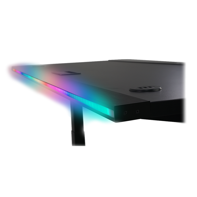 Orion Gaming Desk (Fixed Height)