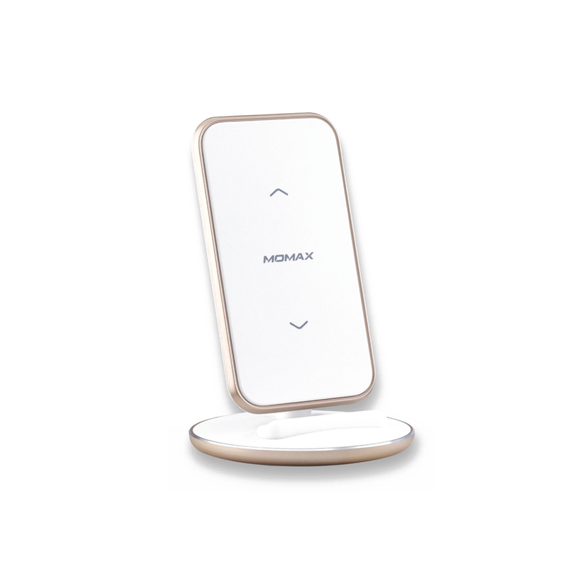 Q.Dock 5 Fast Wireless Charger