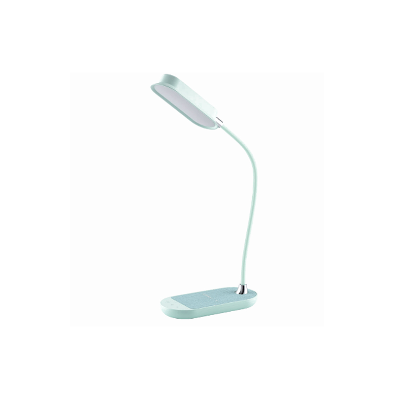 Q.LED flex Mini Lamp with Qi Wireless charging