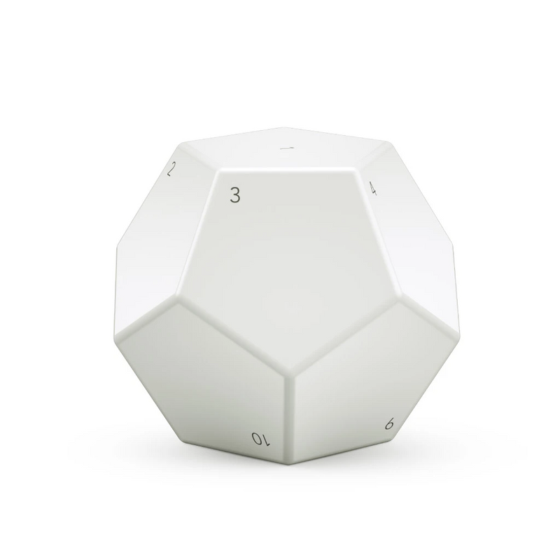 Nanoleaf Aurora Remote White Accessory