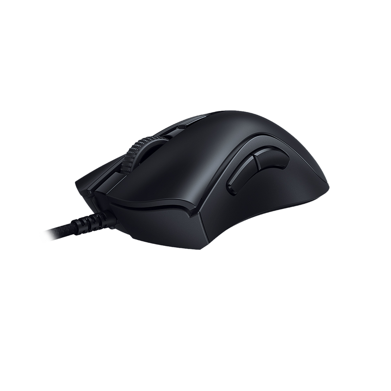 Razer DeathAdder V2 Mini Gaming Mouse