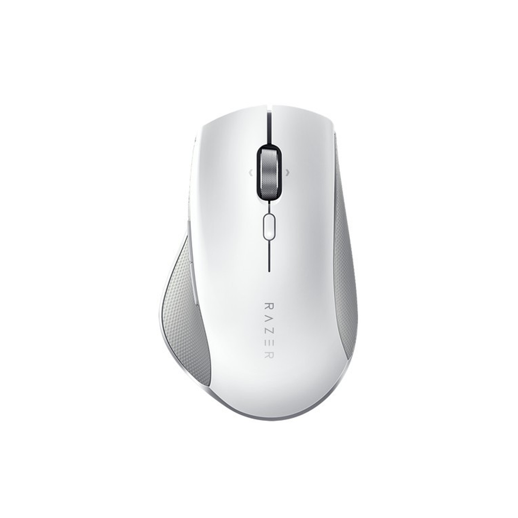 Razer Pro Click Designed with Humanscale Wireless Mouse