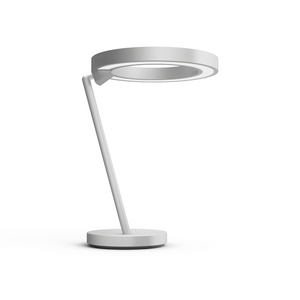 Philips Hue 45079 Semeru Table Lamp LED silver 1x19