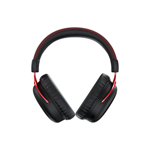 HyperX Cloud II Wireless Gaming Headset