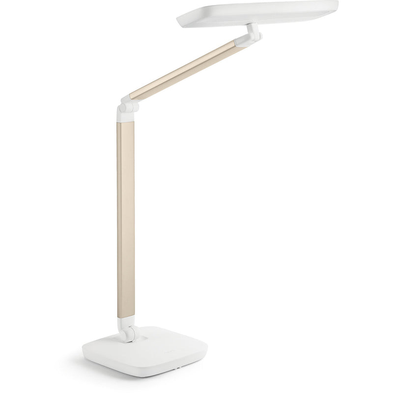 PHILIPS Gadwall LED Desklight Clamp Base