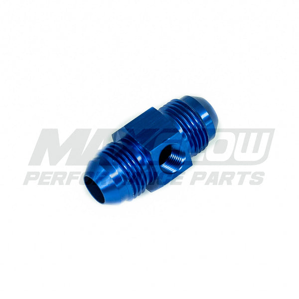 1/8NPT Port Fittings