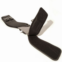 Total Saddle Fit Stretch Tec Girth - Saddlery Direct