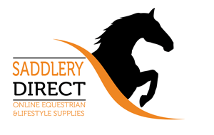 Saddlery Direct