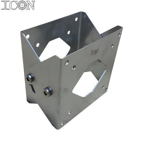TFT Bracket (Flat Screen)