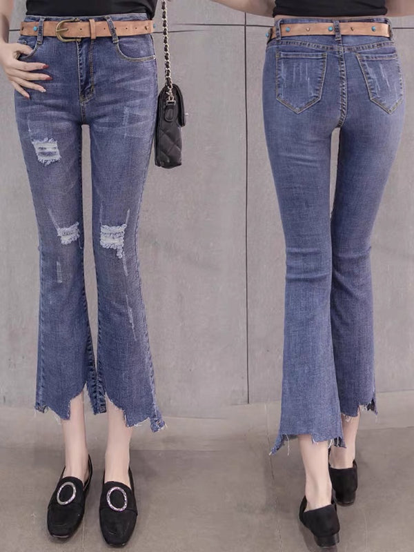 Emmy denim jeans